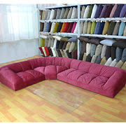 kids sofa manufacturers china kids sofa suppliers global sources