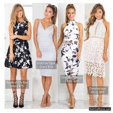 dresses to wear to graduation maree what to wear to graduation