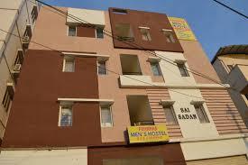 Electronics Shops Near Mehdipatnam Ala Hostels