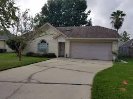4 Bedroom Houses For Rent In Jacksonville Fl Houses For Rent In 32224 23 Homes Zillow