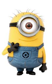 12 minions images