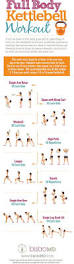 Tired Work Hours Best 10 Gym Hours Ideas On Pinterest Gym Body Photos After