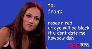 Meme Valentines Cards - 11 crappy valentine s cards to send to all your single friends popbuzz