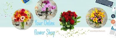 flowers to india send flowers to india bloomnbud 50 photos 10 reviews
