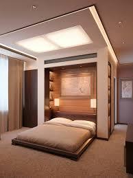 le plafond chambre maison stylée contemporaine à l aide de plafond moderne archzine fr