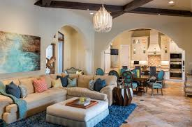 bedroom large open plan beautiful moroccan living room with grey