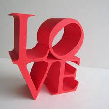 home decor love shop the art of love poem on wanelo
