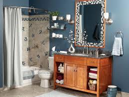bathroom makeovers on a budget reader u0027s digest