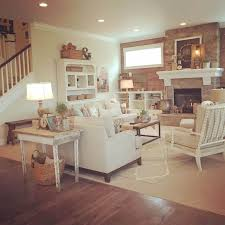 shabby chic livingrooms shabby chic decor living room centerfieldbar
