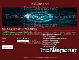ingress hacked apk ingress hack cheats
