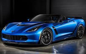 1000 hp corvette hennessey corvette z06 will get 1000 hp upgrade