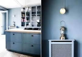 kitchen u003e kitchen wall colors ideas u003e blue kitchen wall colors