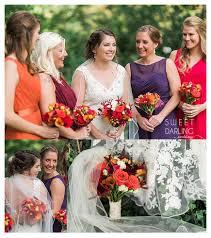 dustin u0026 maddie fall wedding outdoor reception u2014 sweet darling