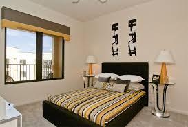 Cool Bedrooms Ideas Easy Bedroom Ideas 2 Home Design Ideas
