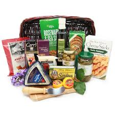 Snack Basket Delivery International Gift Delivery To Andorra Send 408 Gifts To Andorra