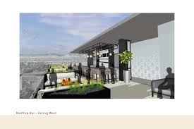 54thirty a new rooftop bar may bring denver u0027s best views eater