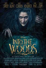 film merah putih 3 full movie into the woods film wikipedia