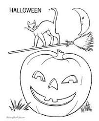 coloring pages for halloween printable halloween cute coloring sheet halloween pinterest