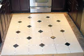 modern floor tile patterns interior exterior doors