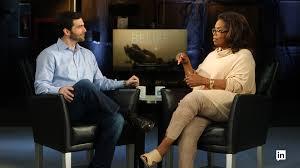 Oprah Winfrey Resume Influencer Interview Oprah Winfrey