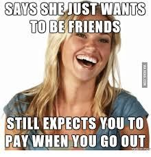 Stupid Bitch Meme - 25 best memes about eat some fucking shit you stupid bitch