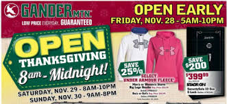 crossbow black friday sales gander mountain black friday deals 2015