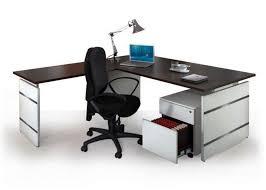 computer and desk best organize tips finding desk