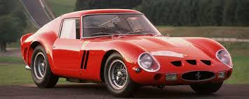 most expensive sold at auction most expensive auction cars sold top ten list