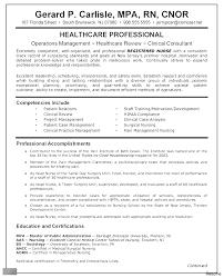best resume format for nurses nursing resume format lovely nurses sle writing guide of school