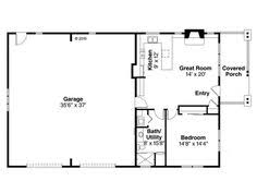 shop floor plans with living quarters pole barn with living quarters plans sds plans complete