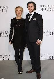 movie fifty shades of grey come out 50 shades of grey movie sequel hits another bump as director sam