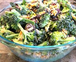 bacon sunflower seeds and kale salad with bacon and cranberries