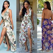 discount african print dresses 2017 african print