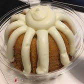 nothing bundt cakes 266 photos u0026 399 reviews bakeries 5624