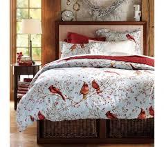 Bird Duvet Covers Cardinal Bird Bedding 2005
