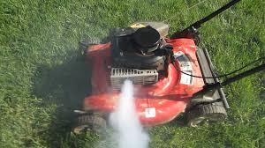 Lawn Mower Meme - lawn mower won t start bad gasoline colorant eomb rejected meme