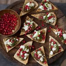 healthy canapes dinner 51 best starter recipes images on best recipes