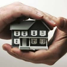 weichert home protection plan the importance of a home warranty protection plan