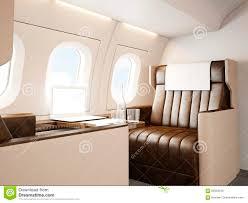 empty plane interior stock images download 1 390 photos