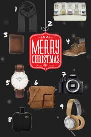 hochzeitsgeschenk f r bruder weihnachts geschenk ideen für freundin freund bruder und