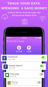 no root firewall apk my data guard noroot firewall 1 1 apk android 2 3 2 3 2
