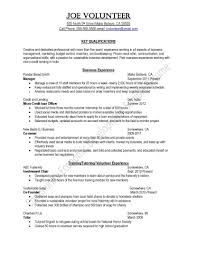 sle resume for internship in accounting resume sles uva career center objective for accounting inter