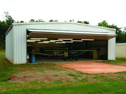 Hangar Home Floor Plans Metal Aircraft Hangars Steel Building Airplane Hangars Prefab