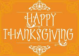 happy thanksgiving from the folks at razzoo s razzoo s cajun café