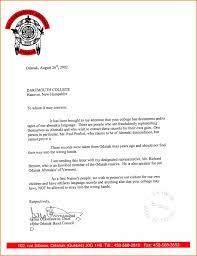 Block Letter Formatting 9 whom concern letter format budget template letter