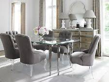 Silver Dining Chair Stylish Design Silver Dining Room Chairs Sweet Ideas Steve Silver