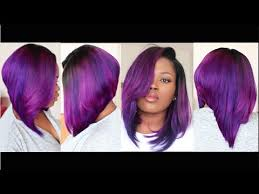 k michelle bob hairstyles k michelle inspired red ombre quickweave agaclip make your