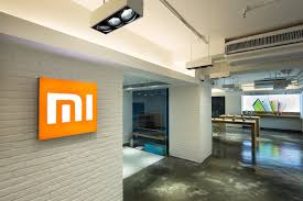 xiaomi plans to open its first mi home store in greece gizchina com