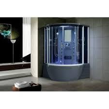 Curved Shower Doors Curved Shower Stalls Enclosures You Ll Wayfair