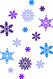 snow hat clipart clip art library
